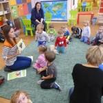 Prywatne przedszkole – Elbląg