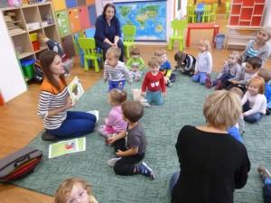 Prywatne przedszkole (5)