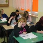 Szkoła dla dorosłych – Elbląg