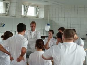 Szkolenia BHP (2)