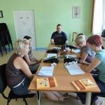 Kurs certyfikat kompetencji zawodowych