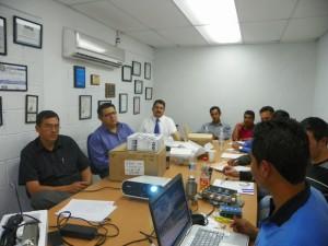 Szkolenie telemarketing (2)