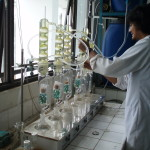 Laboratorium wzorcujące