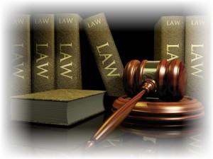 dobry-prawnik-krakow-2
