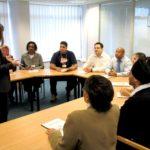 Kurs certyfikat kompetencji zawodowych – Zabrze