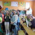 Prywatne przedszkole – Rzeszów